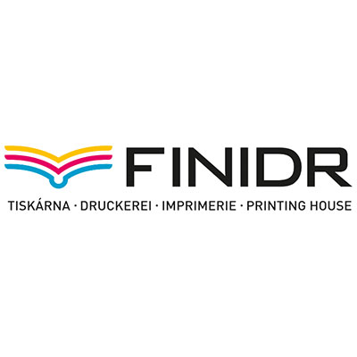 TALENT PROGRAM - FINIDR, s.r.o.
